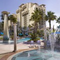 omni orlando resort at championsgate splash pad