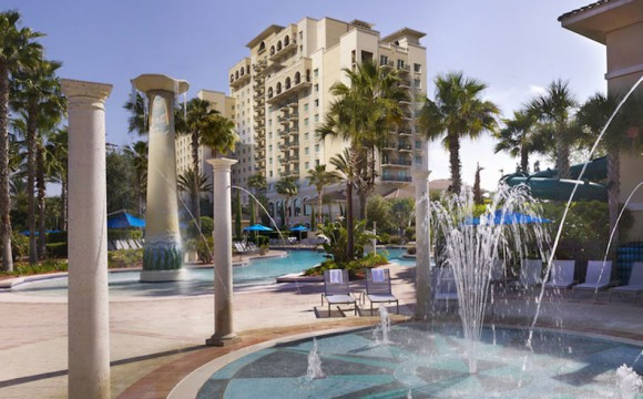 omni orlando resort at championsgate splash pad
