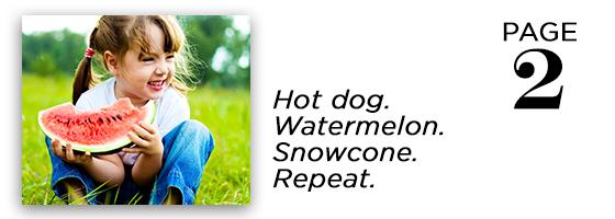Blog_SummerStories_Page2_560x200