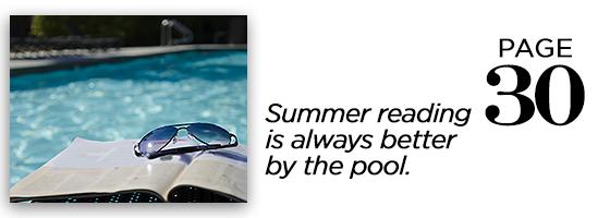 Blog_SummerStories_Page30_560x200