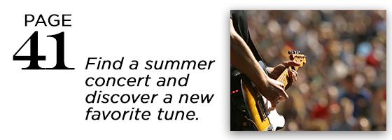 Blog_SummerStories_Page41_560x200