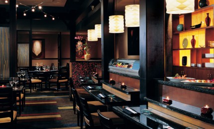 Omni Orlando's <em>102 Days of Summer</em> A Culinary Hit