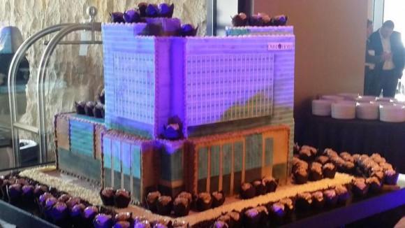 nashville-cake