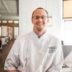 Headshot_Chef David Harker