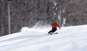 Omni Ski Destinations