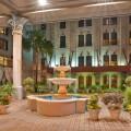 msyrvr-omni-riverfront-hotel-exterior