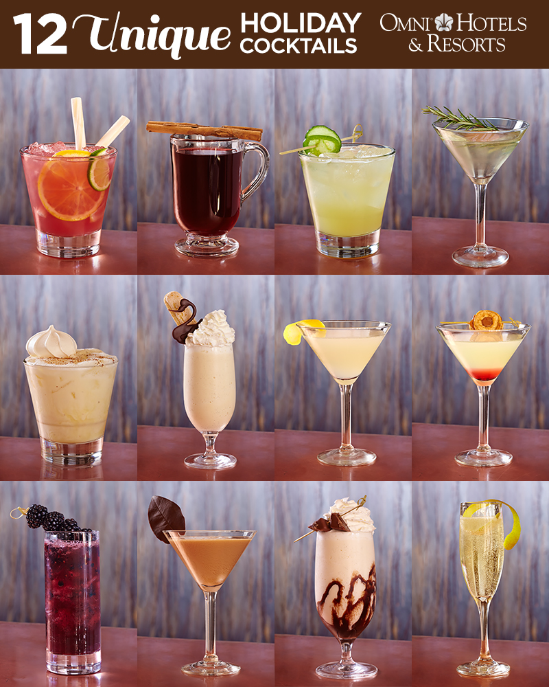 The gallery for vanilla ice cool as ice for Cool alcoholic drink names