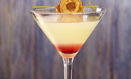 12 Unique Holiday Cocktails