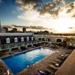 msyroy-omni-royal-orleans-pool-sunset