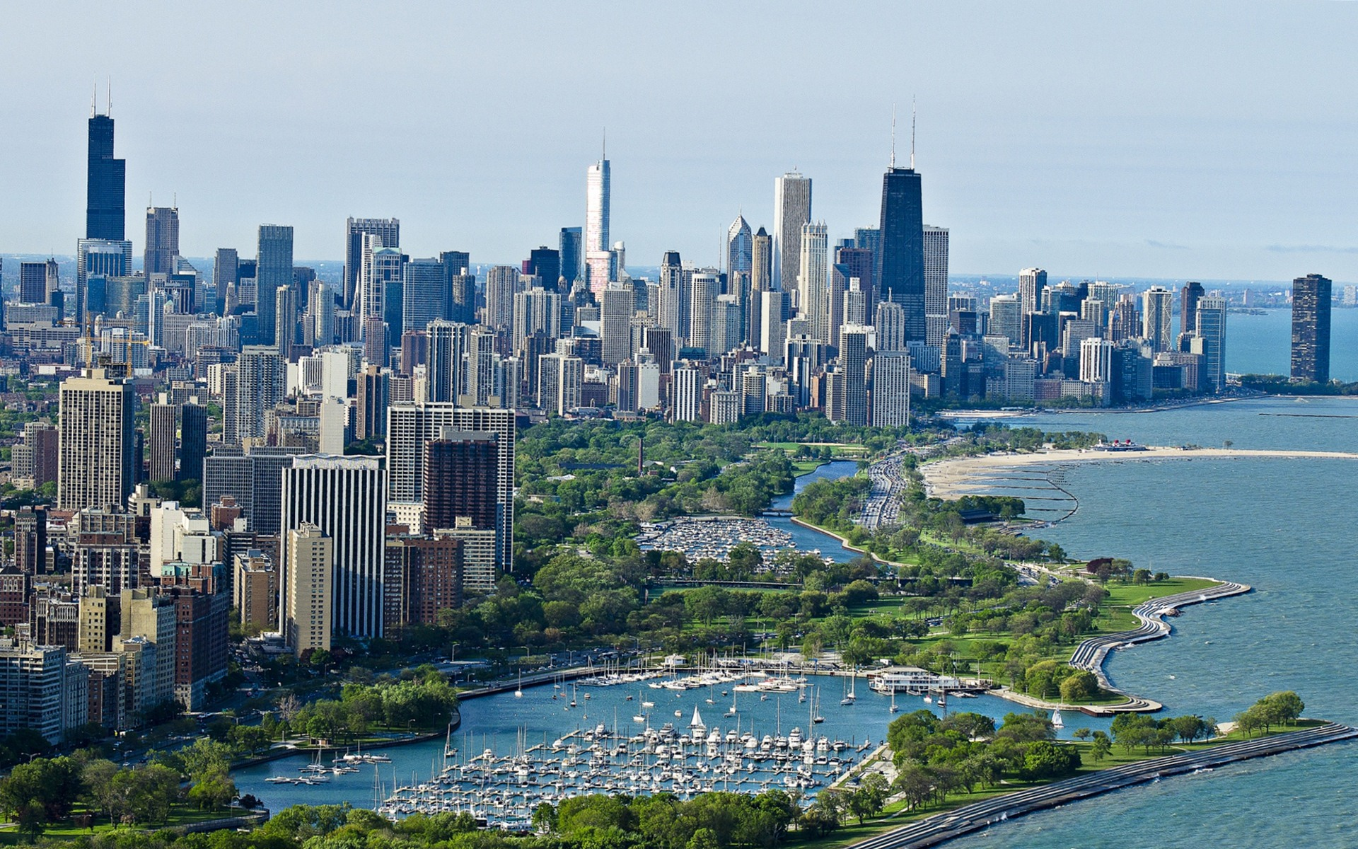 Millennium hotels and resorts amazing hotels in iconic for Amazing hotels in chicago