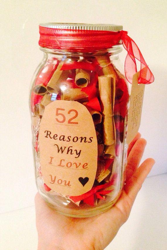 Valentine Days Gift Ideas For Him