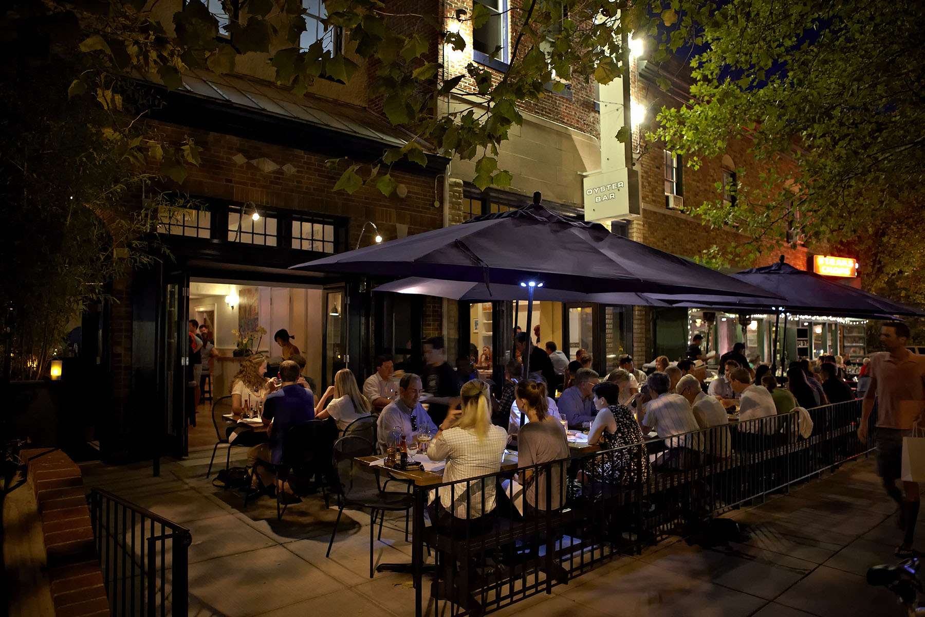 Best Restaurants In Manassas Va