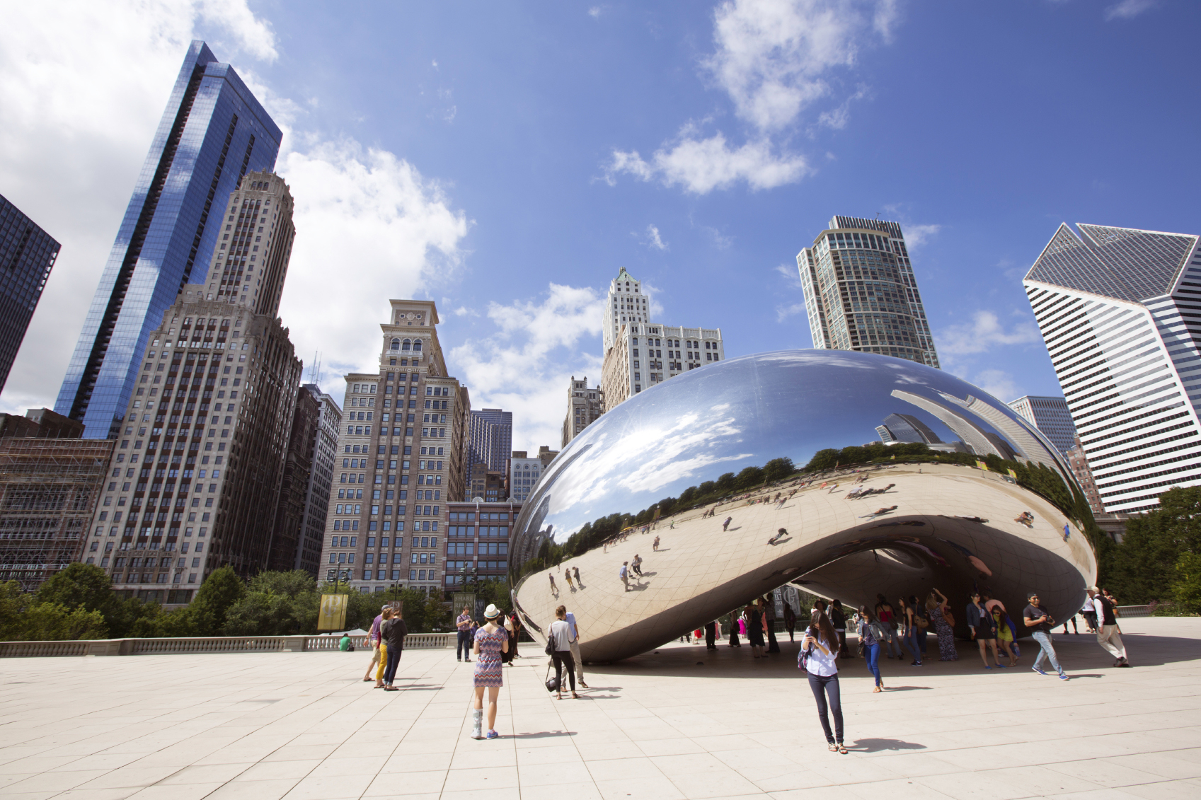 chicago-cloud-gate-27443845