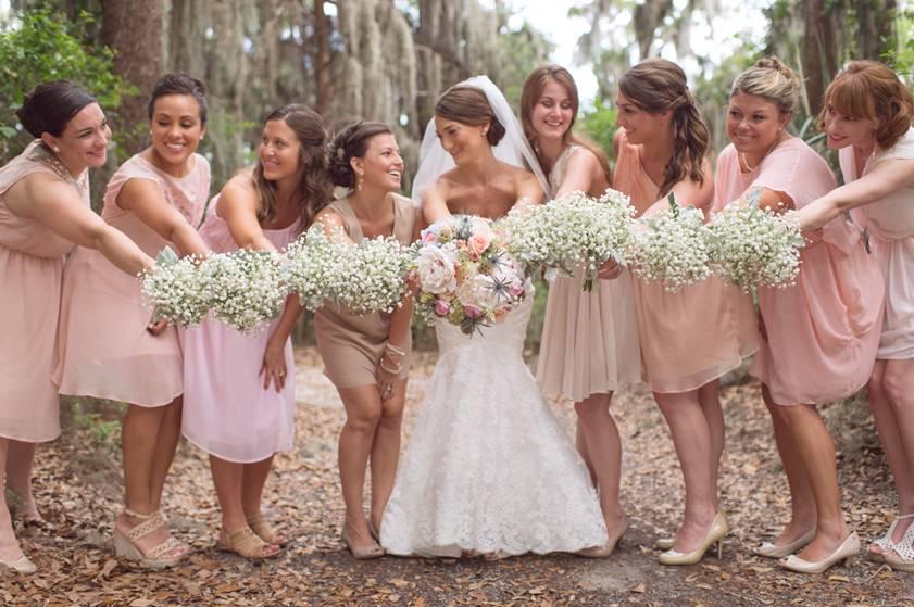 21 trends for a spring or summer wedding omni hotels resorts blog