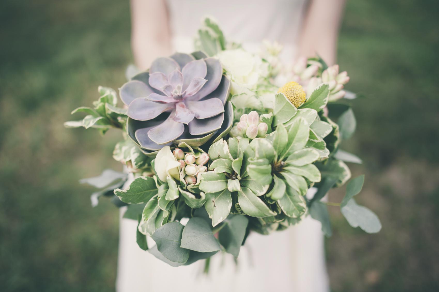 21 trends for a spring or summer wedding omni hotels resorts blog istock000034946234medium izmirmasajfo