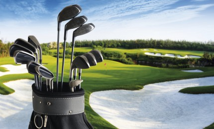 """Omni Hotels Introduces """"Clubs Fly Free"""""""