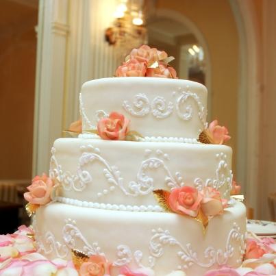 Cakefb