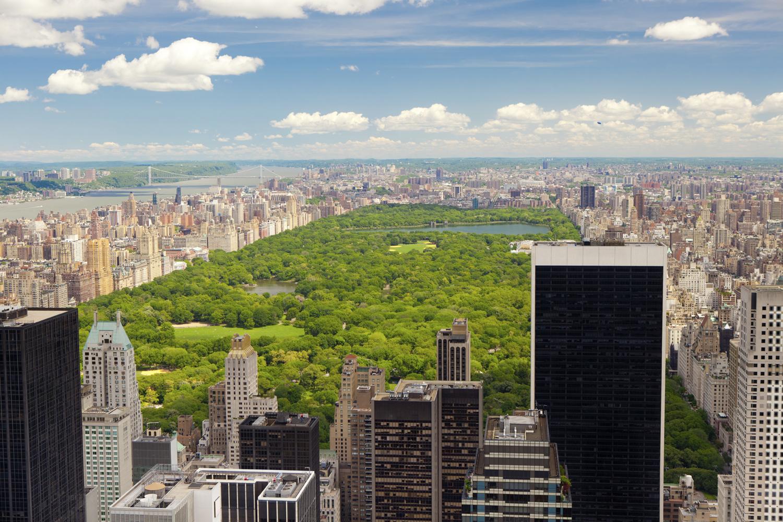 Best Hotels Near Central Park, New York City - TripAdvisor