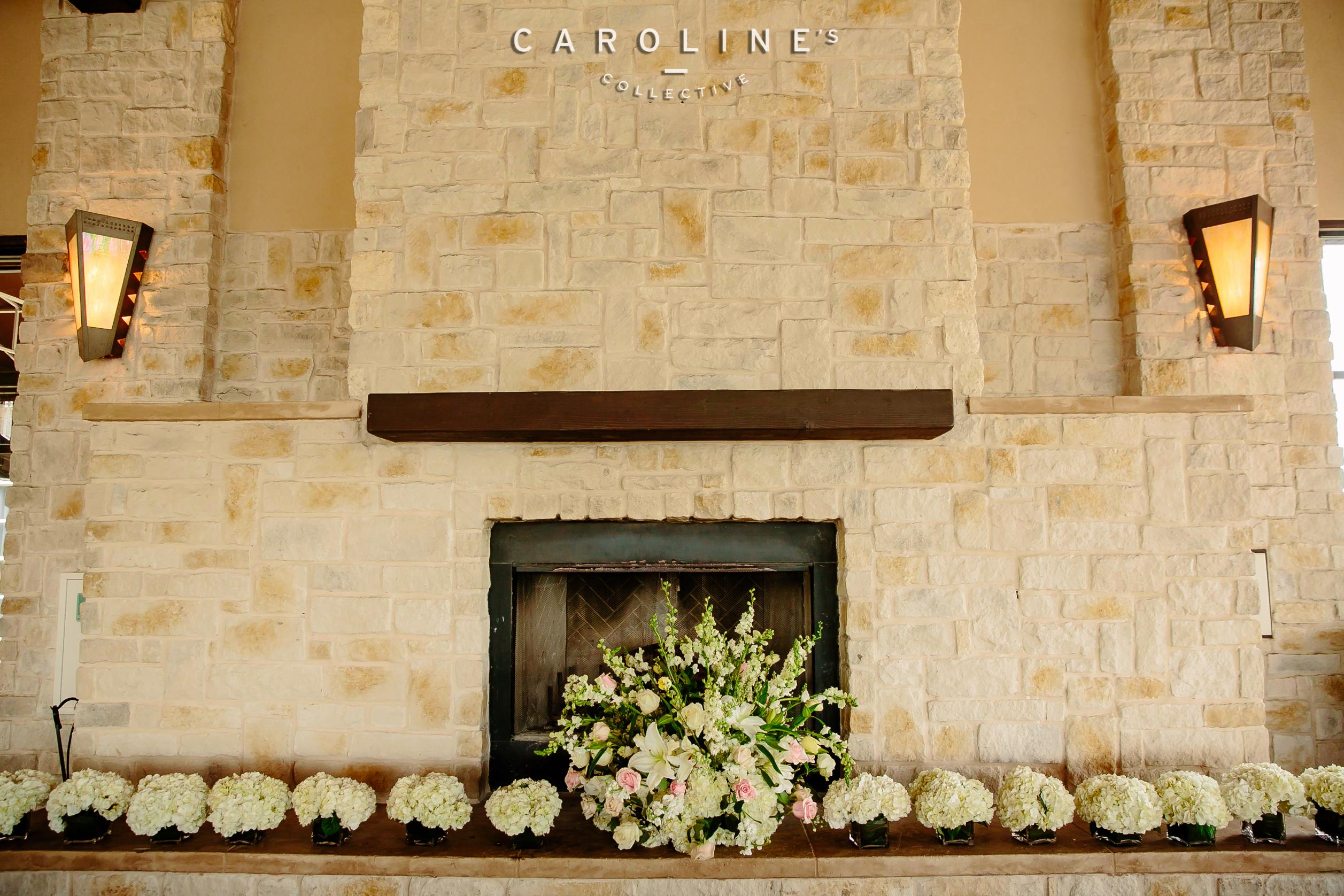 CarolinesCollective (6 of 163)