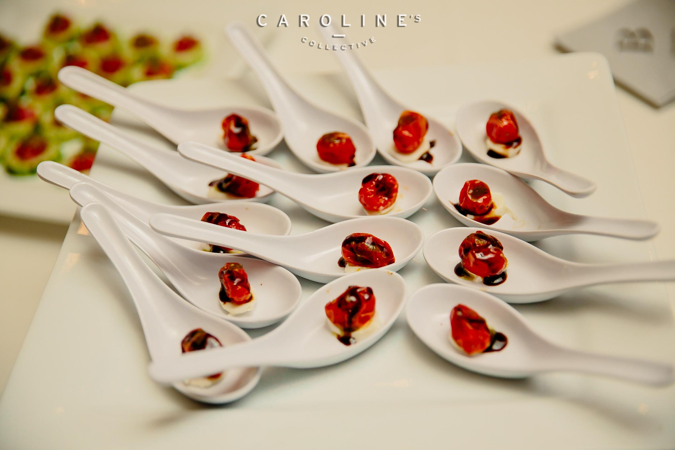 CarolinesCollective (83 of 163)
