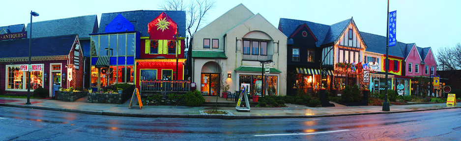 New Carytown Restaurants Richmond Va