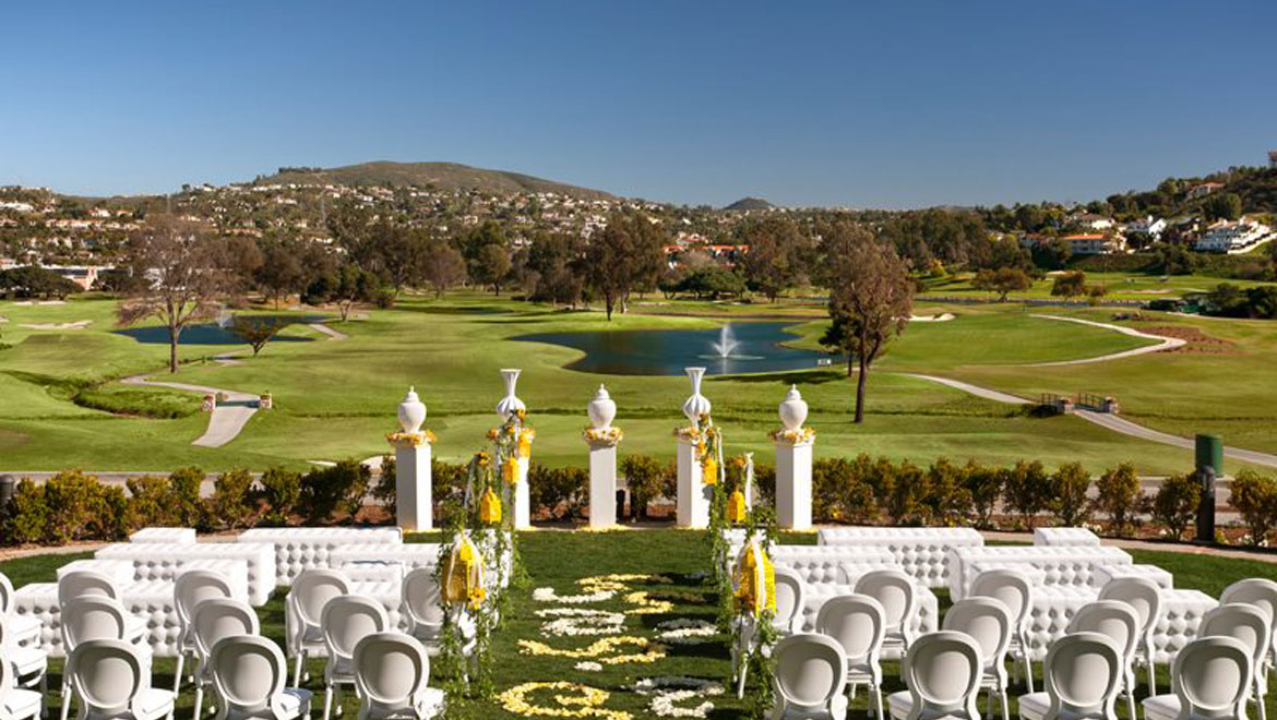 The Perfect Wedding.5 Tips For Finding For The Perfect Wedding Location Omni