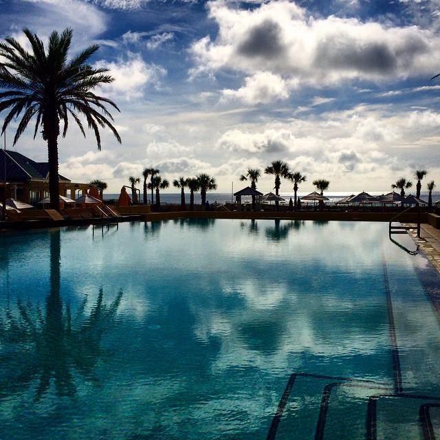 Omni Amelia Island Plantation Resort