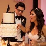 art-decor-wedding-cake