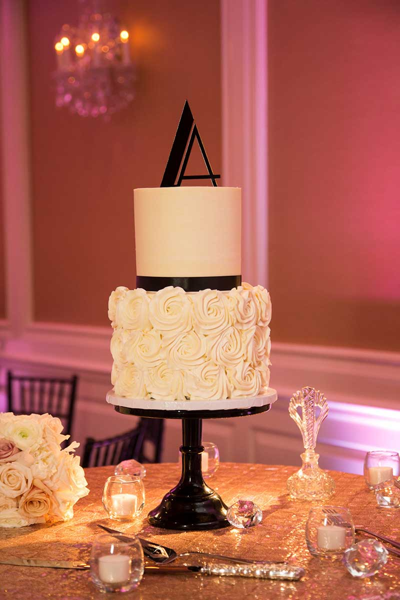 art-decor-wedding-cakes