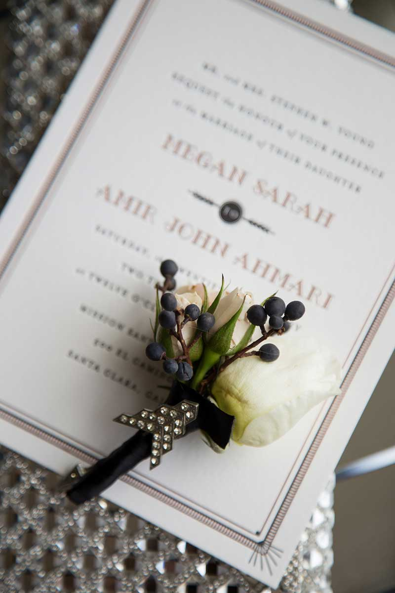 deco-wedding-invitations