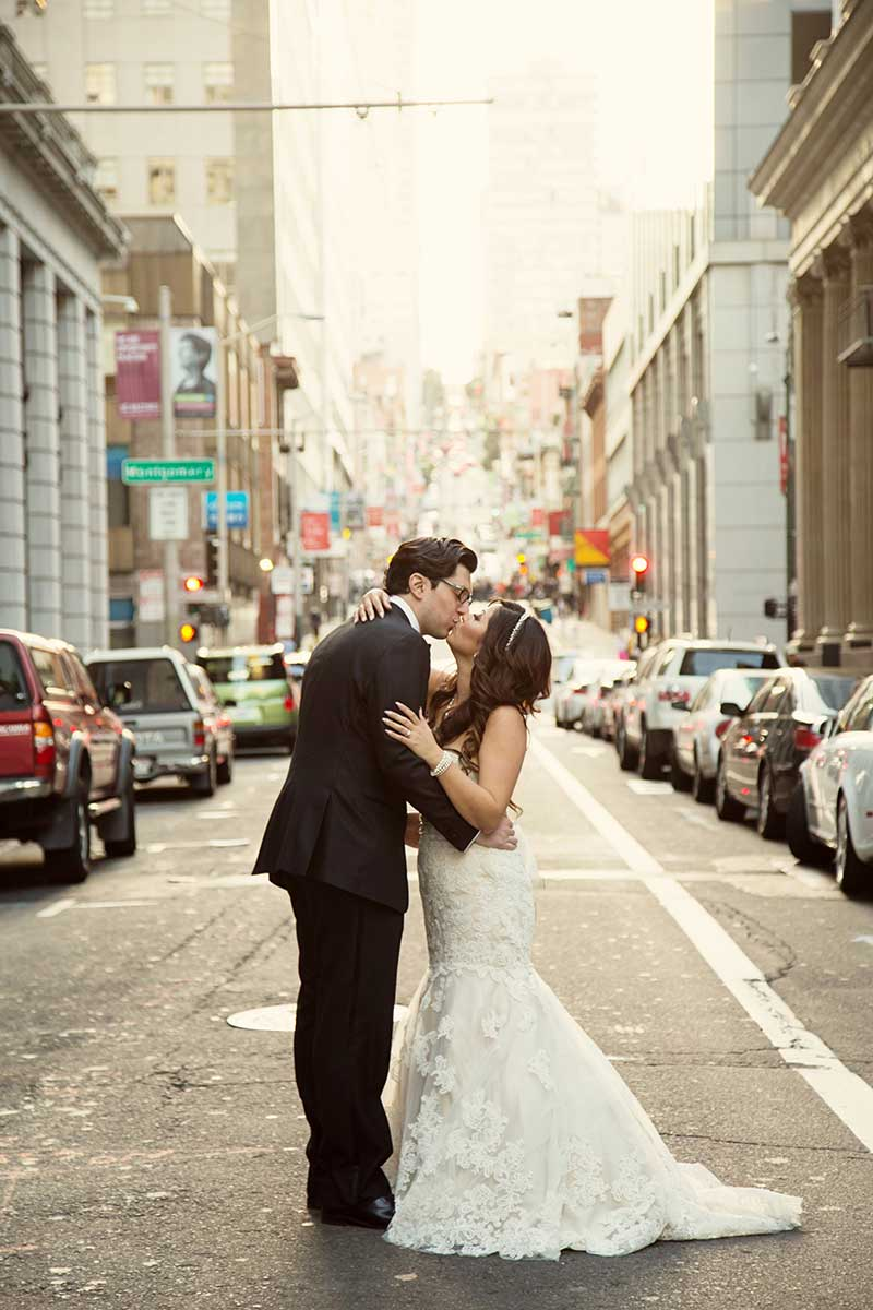sf-wedding-ideas