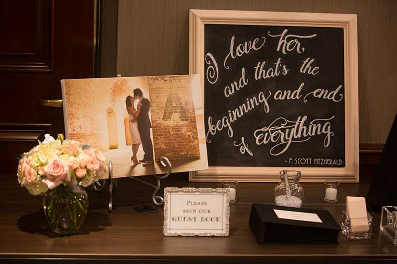 wedding-chalkboard-signs