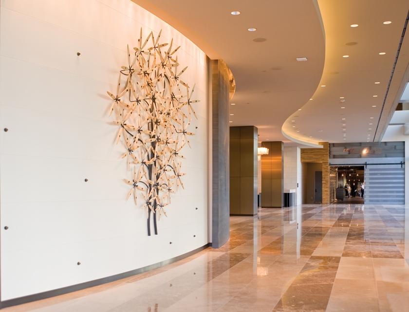 daldtn-art-lobby