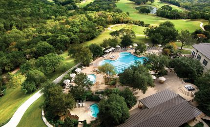 21 Omni Properties Rank In Readers' Choice Awards