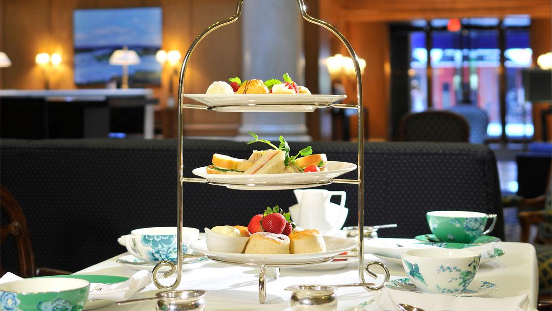 tordtn-omni-king-edward-hotel-wedding-afternoon-tea