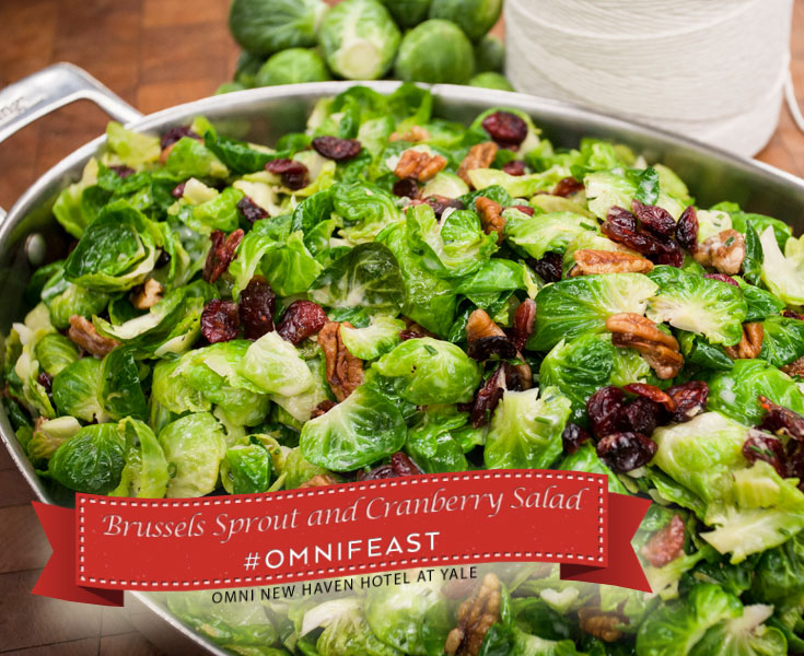 brussels-sprout-and-cranberry-salad-recipe-pin