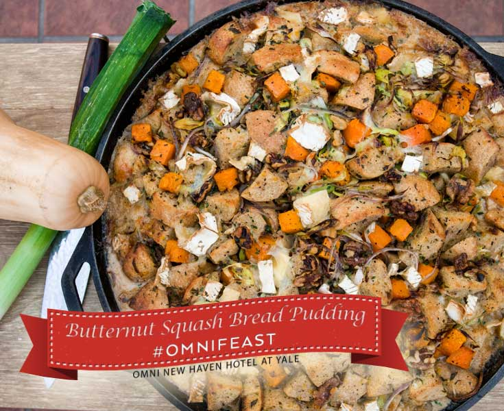 butternut-squash-bread-pudding-recipe-pin