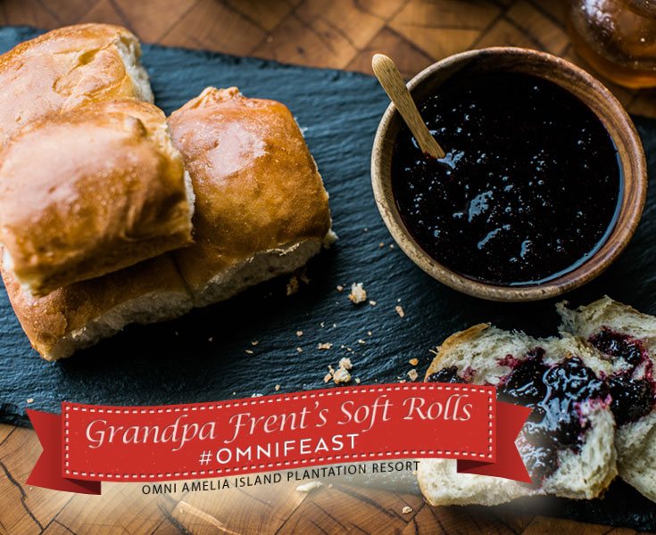 grandpa-frent-soft-rolls-recipe-pin