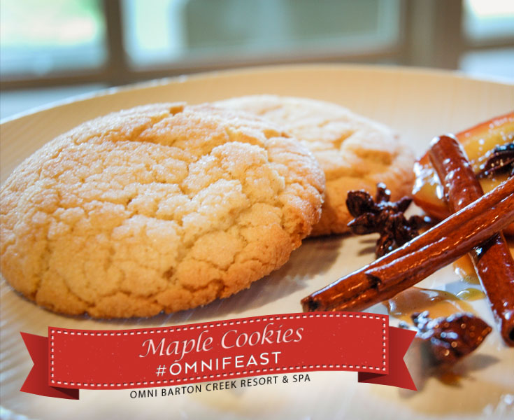 maple-cookies-recipe-pin