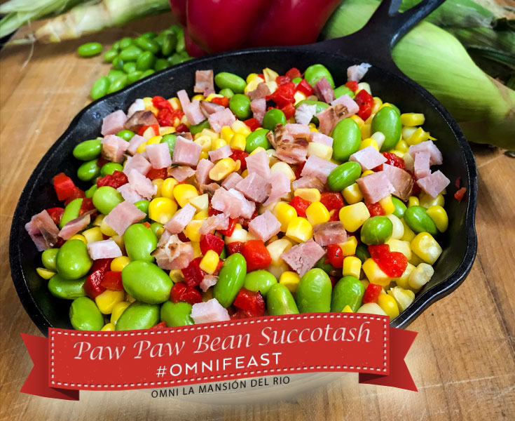 paw-paw-bean-succotash-recipe-pin