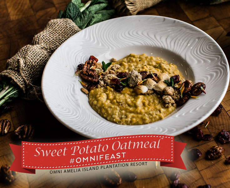 sweet-potato-oatmeal-recipe-pin