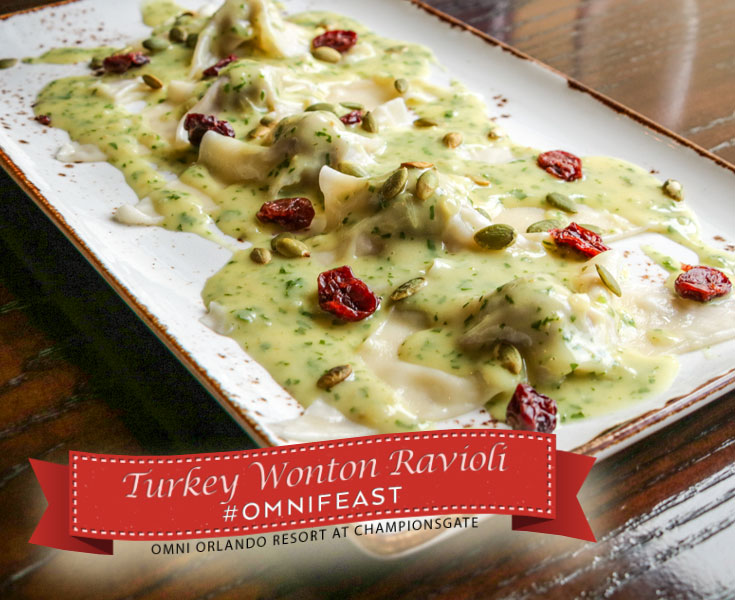 turkey-wonton-ravioli-recipe-pin
