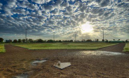 Your Scottsdale Spring Training Itinerary #AtTheOmni
