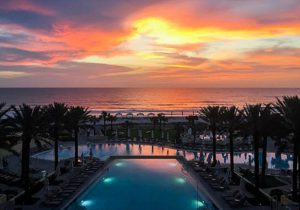 Amelia Island Florida Swimming Pools