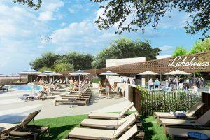 Omni Mandalay Hotel at Las Colinas