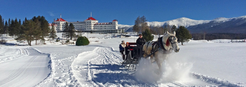 mount-washington-snow