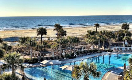 Ask the Concierge: Hilton Head