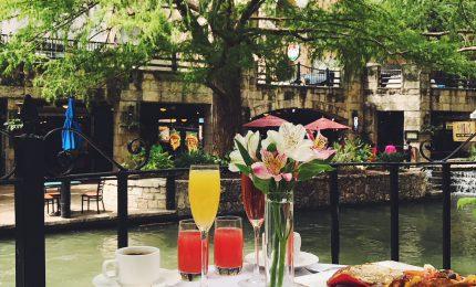 Top 10 Romantic Spots for Couples in San Antonio