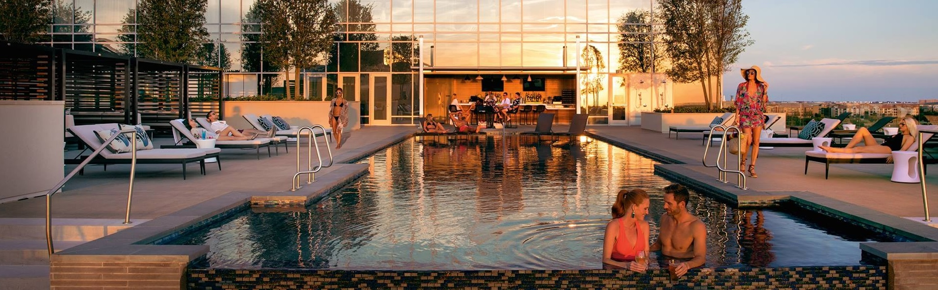 frisco-pool