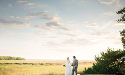 Fall in love with these swoon-worthy wedding destinations